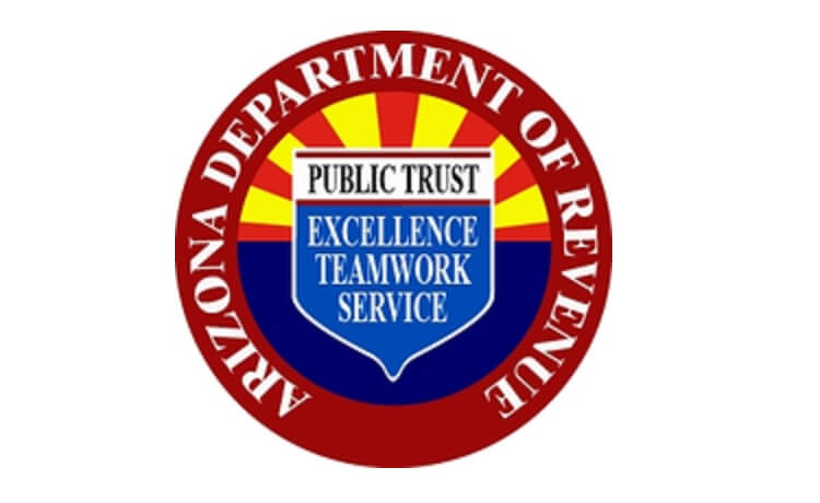 Transaction Privilege Tax License Renewals Due January 1